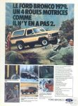 1979 FORD BRONCO 4X4 AD IN FRENCH.jpg