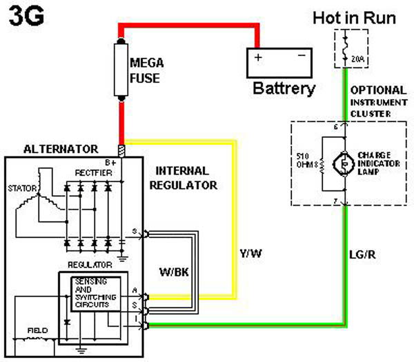 78 351m voltage regulator wiring diagram example electrical wiring rh olkha co Voltage Regulator On 2000 Ford F-150 Ford Voltage Regulator Test