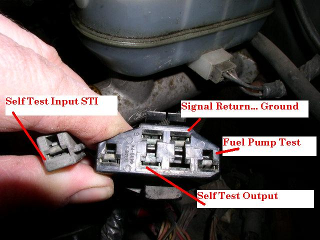 F Dual Tanks Wiring Diag likewise Fuel furthermore  besides Mustang Underhood Fuses in addition Maxresdefault. on 1994 ford f 150 fuel pump location