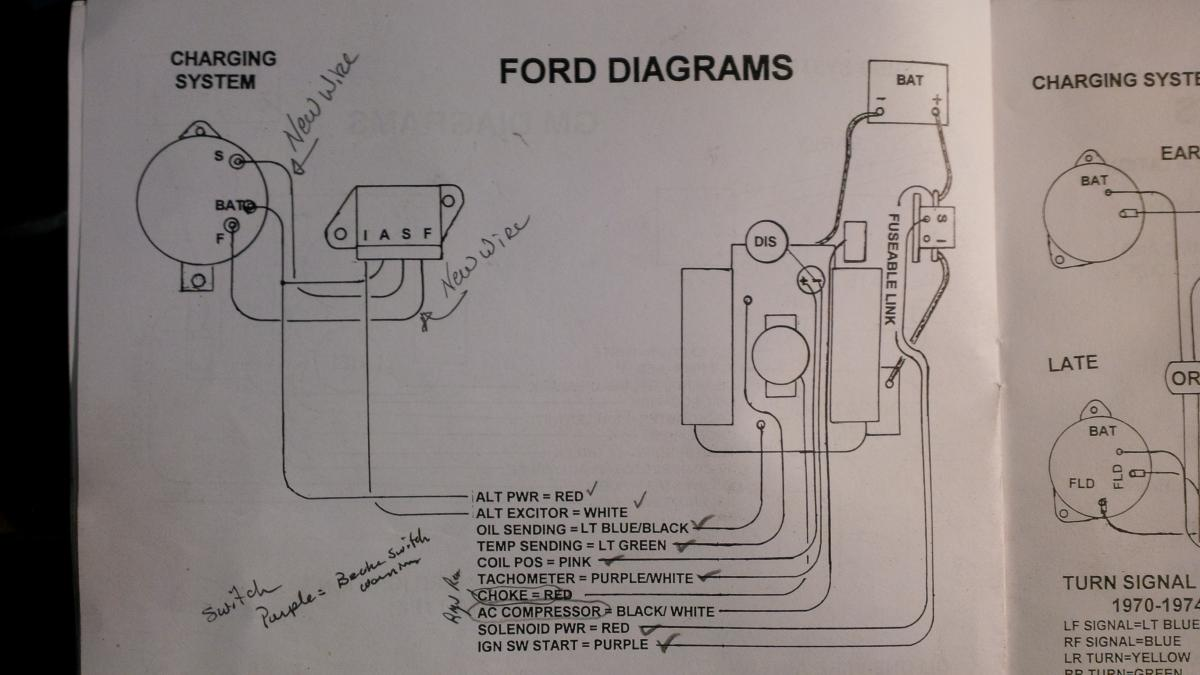 post 19991 0 85757200 1380944428 ez wiring harness 66 77 early bronco tech support ford ez wiring harness diagram at cos-gaming.co