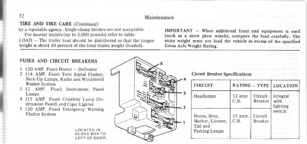 post 14408 1259816600 diagrams 20001352 early bronco wiring diagram bronco technical 79 bronco fuse box diagram at webbmarketing.co