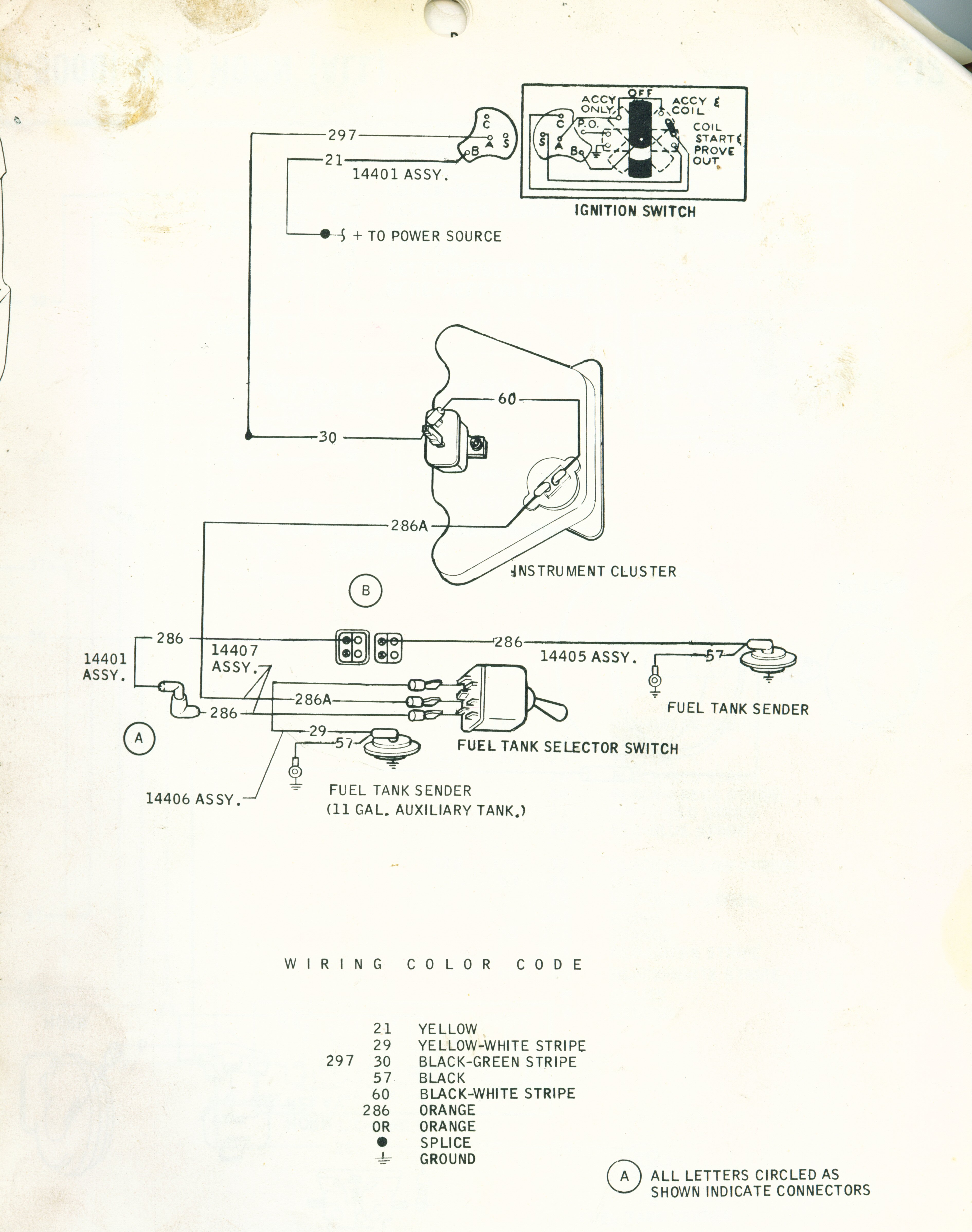 fuel gauge wiring diagram opinions about wiring diagram u2022 rh voterid co